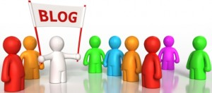 Guest blogging specialist